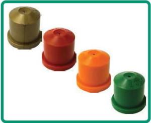 impact-cone-nozzles-img-1