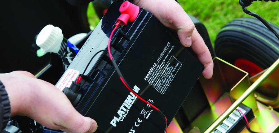 parts-slider-2