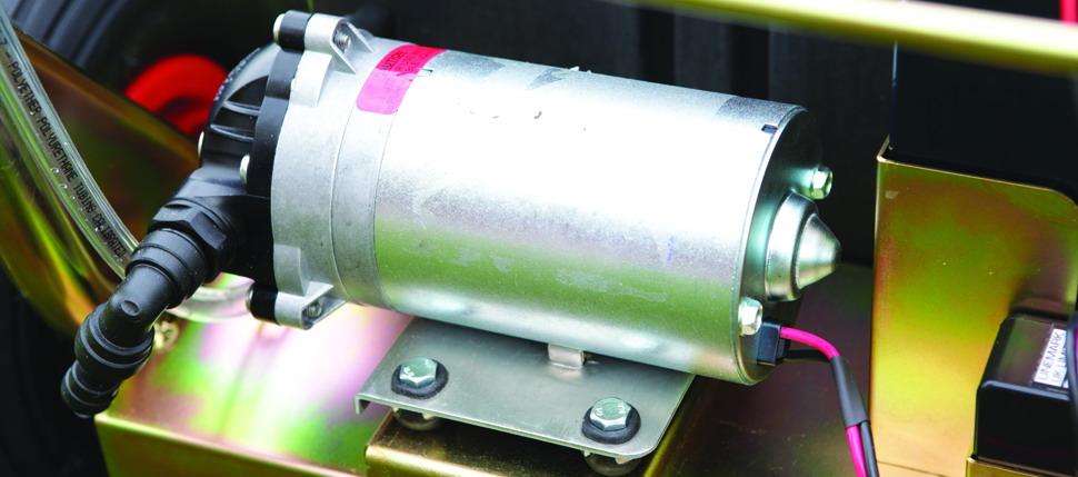 parts-slider-3