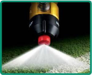 impact-cone-nozzles-img-2