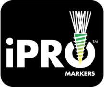 iPro Markers